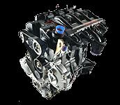 Иконка двигателя Renault G9U