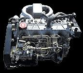 Иконка двигателя Renault J8S