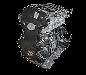 Иконка двигателя Renault M9R