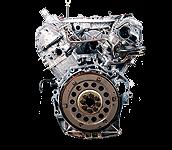 Иконка двигателя Renault p9x
