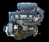 Иконка двигателя Renault серии E