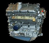 Иконка двигателя Renault z7x