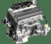 Иконка двс Rover 18K4G