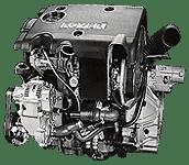 Иконка двс Rover 20T2N