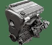 Иконка двс Rover 20T4G