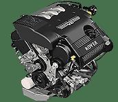Иконка двс Rover 25K4N