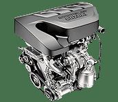 Иконка двигателя Suzuki K серии