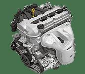 Иконка двигателя Suzuki M серии
