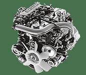 Иконка двс Toyota серии R