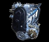 Иконка двигателя VAZ 11189