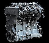 Иконка двигателя VAZ 11194