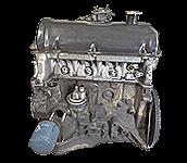 Иконка двигателя VAZ 2101