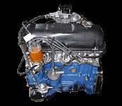Иконка двигателя VAZ 21011