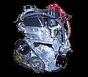 Иконка двигателя VAZ 2103