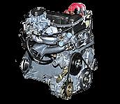 Иконка двигателя VAZ 2105