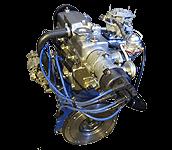 Иконка двигателя VAZ 21083