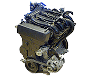 Иконка двигателя VAZ 21126