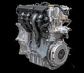 Иконка двигателя VAZ 21129