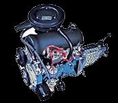 Иконка двигателя VAZ 2121