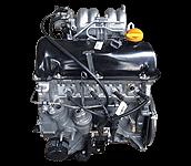 Иконка двигателя VAZ 21214