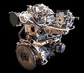 Иконка двигателя Ока ВАЗ