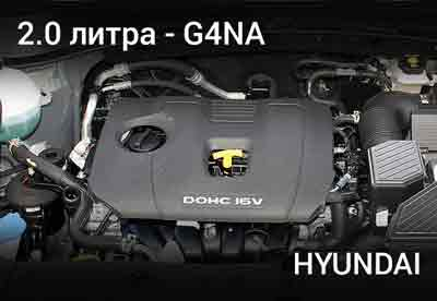 Ссылка-картинка на двс Hyundai G4NA