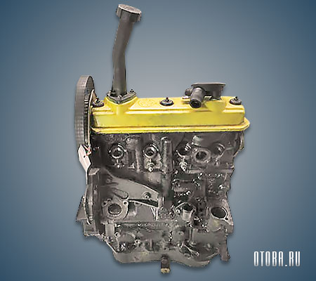 гнет ли клапана на фольксваген транспортер дизель