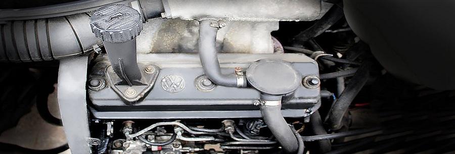 Фольксваген транспортер двигатель характеристики куплю фольксваген транспортер в харькове