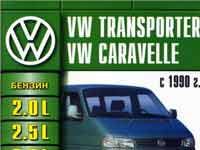 Мануал о двс VW AAB