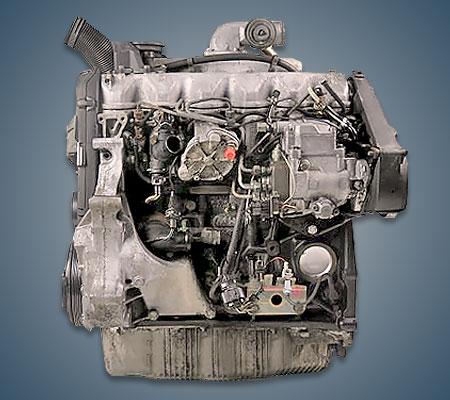 Транспортер т4 двигатель 2 5 дизель конвейера на шахте