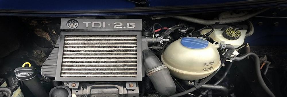 Фольксваген транспортер какой двигатель надежнее номера элеваторов и размеры