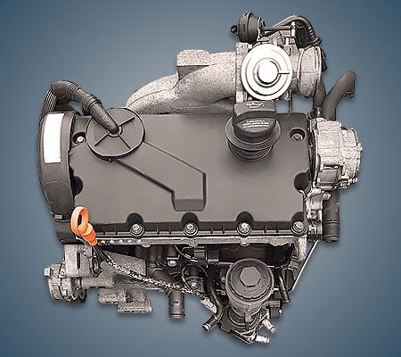 Ремонт дизельного двигателя фольксваген транспортер т5 габариты фольксваген транспортер т6 короткая база