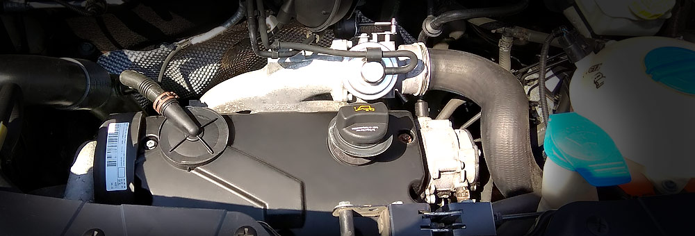 Ремонт дизельного двигателя фольксваген транспортер т5 авито вологодская область транспортер с пробегом