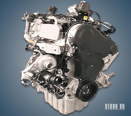 Дизельные двигатели фольксваген транспортер т5 система охлаждения транспортер т4