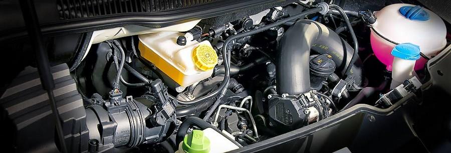 Фольксваген транспортер т5 двигателя сиденья на фольксваген транспортер т5 цена