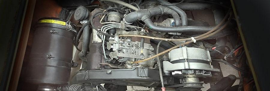 Фольксваген транспортер двигатель 1 6 дизель иноковский элеватор тамбовская область