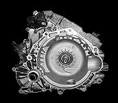 Иконка вариатора GM