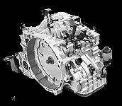 Иконка вариаторов Hyundai - Kia