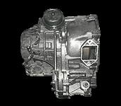 Иконка 3-ступенчатой акпп Jatco передний привод.