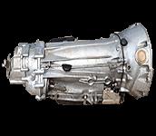 Иконка 7-ступенчатой автоматической трансмиссии Mercedes