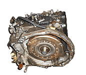 Иконка акпп Renault DP2