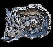 Иконка 3-ступенчатого автомата Renault