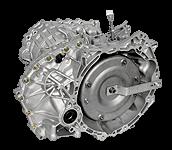 Иконка Renault вариаторы