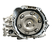 Иконка 3х-ступенчатой АКПП Toyota