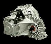 Иконка переходных моделей механики Ваз