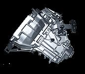 Иконка современной тросовой механики Ваз