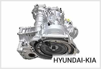 Картинка-ссылка КПП Hyundai-Kia