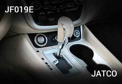 Картинка-ссылка на КПП Jatco JF019E