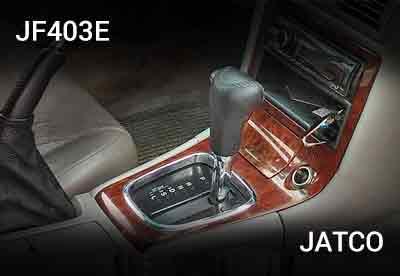 Картинка-ссылка АКПП Jatco jf403e