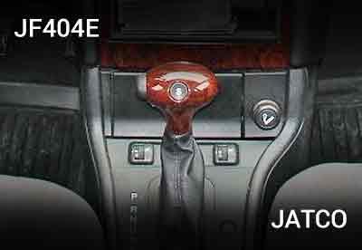 Картинка-ссылка АКПП Jatco jf404e